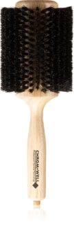 Chromwell Brushes Light velký kulatý kartáč na vlasy