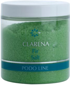 Clarena Podo Line Fir sales de baño