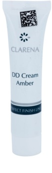 Clarena Perfect Finish Line DD cream con efecto iluminador pack pequeño