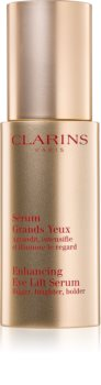 Clarins Shaping Facial Lift Rejuvenating Eye Serum