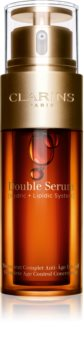 Clarins Double Serum siero intenso anti-age