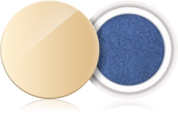 Clarins Eye Make-Up Ombre Matte hosszantartó szemhéjfesték matt hatással
