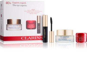 Clarins Extra-Firming kosmetická sada II. pro ženy