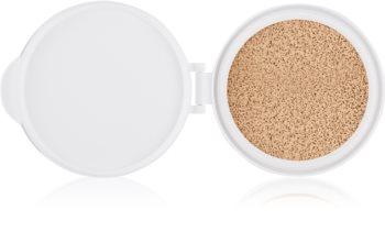 Clarins Everlasting Cushion Foundation Refill dlouhotrvající make-up v houbičce náhradní náplň