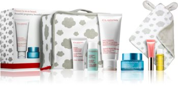 Clarins Body Specific Care Cosmetic Set I. for Women