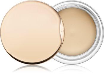 Clarins Eye Make-Up Ombre Velvet krémové oční stíny