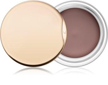 Clarins Eye Make-Up Ombre Satin krémové oční stíny