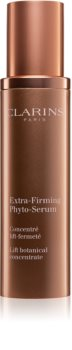 Clarins Extra-Firming Lifting and Firming Serum