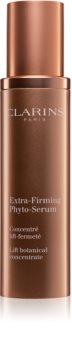 Clarins Extra-Firming Phyto-Serum стягащ лифтинг серум