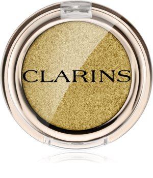 Clarins Eye Make-Up Ombre Sparkle trblietavé očné tiene