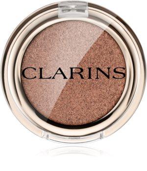 Clarins Ombre Sparkle сенки за очи с блясък