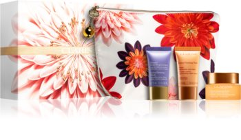 Clarins Extra-Firming Cosmetic Set for Women