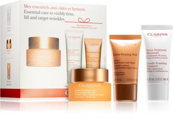 Clarins Extra-Firming Cosmetic Set V. for Women