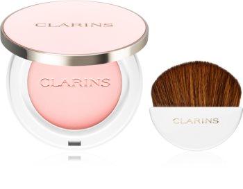 Clarins Joli Blush Blush rezistent