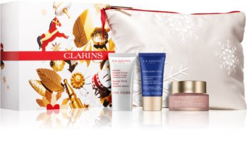 Clarins Multi-Active kit di cosmetici (da donna)