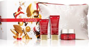 Clarins Super Restorative kosmetická sada (pro ženy)
