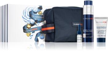 Clarins Men Expert Firming Essentials kit di cosmetici (per uomo)