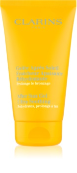 Clarins Sun Soothers Beruhigendes After Sun Gel