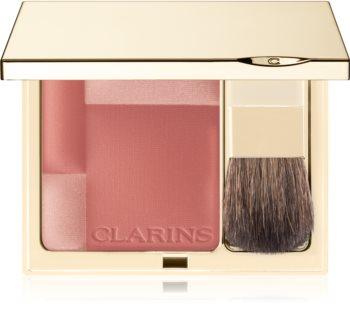Clarins Blush Prodige Illuminating Cheek Colour blush iluminador