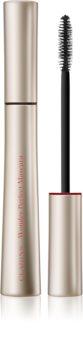 Clarins Eye Make-Up Wonder Perfect mascara pour des cils volumisés et courbés
