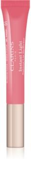 Clarins Lip Make-Up Instant Light lesk na rty s hydratačním účinkem