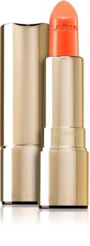 Clarins Joli Rouge langanhaltender Lippenstift mit feuchtigkeitsspendender Wirkung