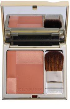 Clarins Face Make-Up Blush Prodige highlighter i rumenilo u jednom
