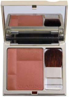 Clarins Face Make-Up Blush Prodige Rdečilo za posvetlitev
