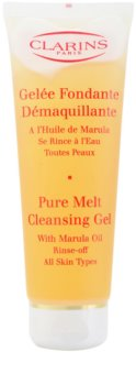 Clarins Cleansers čisticí gel