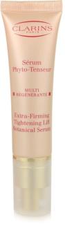 Clarins Extra-Firming siero liftante per tutti i tipi di pelle