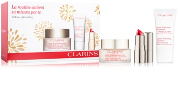 Clarins Extra-Firming Cosmetic Set I. for Women