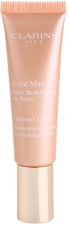 Clarins Face Make-Up Instant Light Illuminating Makeup Primer