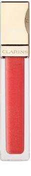 Clarins Lip Make-Up Gloss Prodige brillance intense lèvres