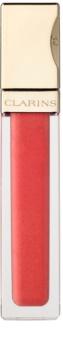 Clarins Lip Make-Up Gloss Prodige Intense Shine for Lips