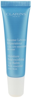 Clarins HydraQuench intenzívny hydratačný balzam na pery