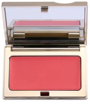 Clarins Face Make-Up Multi-Blush róż w kremie do ust i policzków