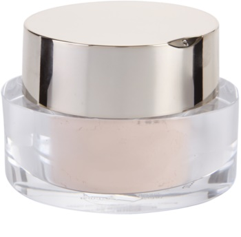 Clarins Face Make-Up Poudre Multi-Eclat mineralni puder v prahu za osvetlitev kože
