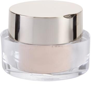 Clarins Face Make-Up Poudre Multi-Eclat poudre libre minérale  pour une peau lumineuse