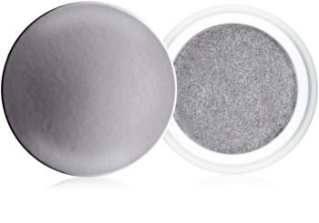 Clarins Eye Make-Up Ombre Iridescente sombra de olhos de longa duração com brilho nacarado