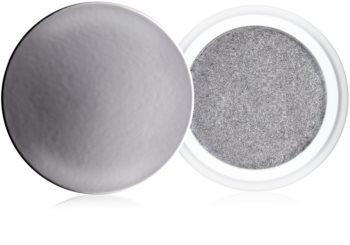 Clarins Eye Make-Up Ombre Iridescente sombras de ojos de larga duración con brillo de nácar