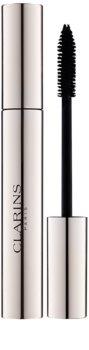 Clarins Eye Make-Up Supra Volume riasenka pre extrémny objem a intenzívnu čiernu farbu