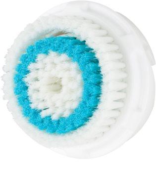 Clarisonic Brush Heads Deep Pore Ersatzbürste für die Reinigung vergrößerte Poren