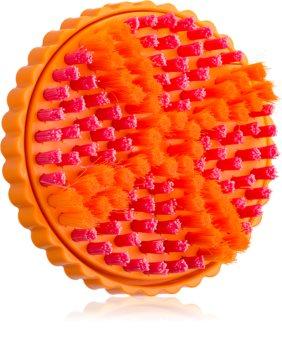 Clarisonic Brush Head Pedi náhradná sonická hlavica na zjemnenie chodidiel  s peelingovým efektom