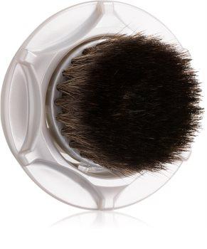 Clarisonic Brush Head Sonic Foundation Brush cap sonic de rezervă, pentru aplicarea fondului de ten