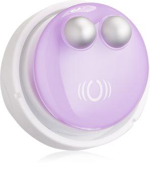 Clarisonic Brush Head Sonic Awakening Eye Massager nadomestna sonična glava za predel okoli oči z masažnim diskom
