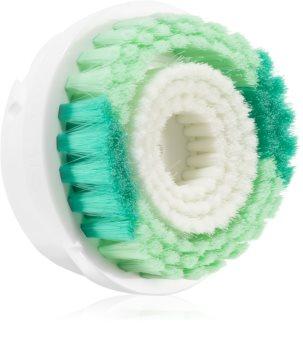 Clarisonic Brush Head Acne Cleansing nadomestne glave za čistilno krtačko za obraz proti aknam