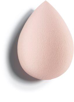 Claudia Schiffer Make Up Accessories houbička na make-up