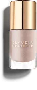 Claudia Schiffer Make Up Face Make-Up Highlighter voor Wangen en Ogen