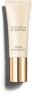 Claudia Schiffer Make Up Face Make-Up korektor