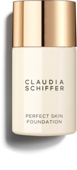 Claudia Schiffer Make Up Face Make-Up fondotinta